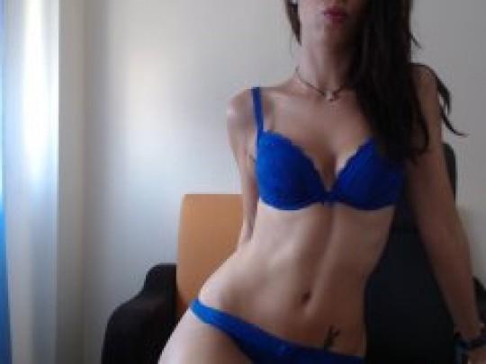Sara Sexmad