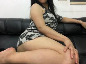 Luna Sexx