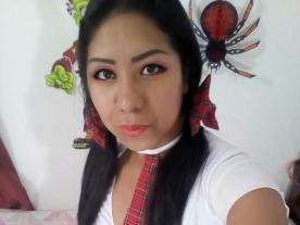 Mhia Morena