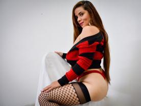 Martina Cachonda