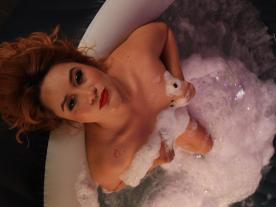 Silvana Cortez