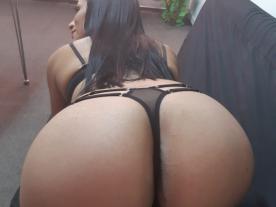 Paulina V69