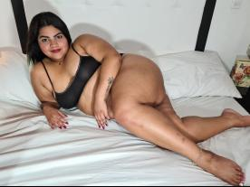 Kiara Doll